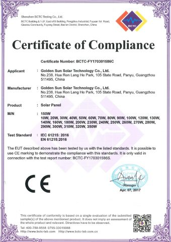 bctc-certificate-of-compliance